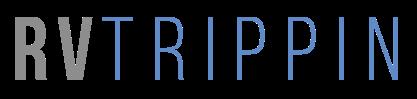 RV Trippin