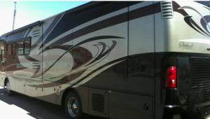 used-monaco-camper-trailer