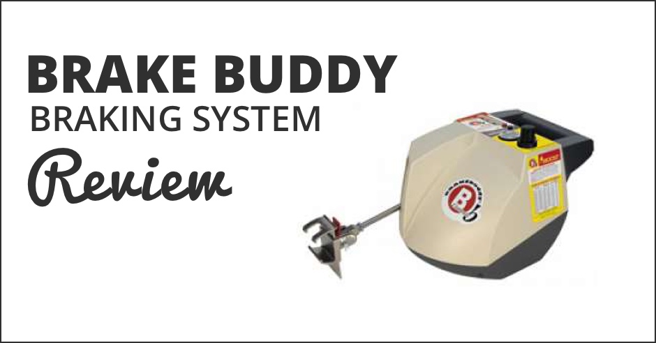 brake-buddy-braking-system-review
