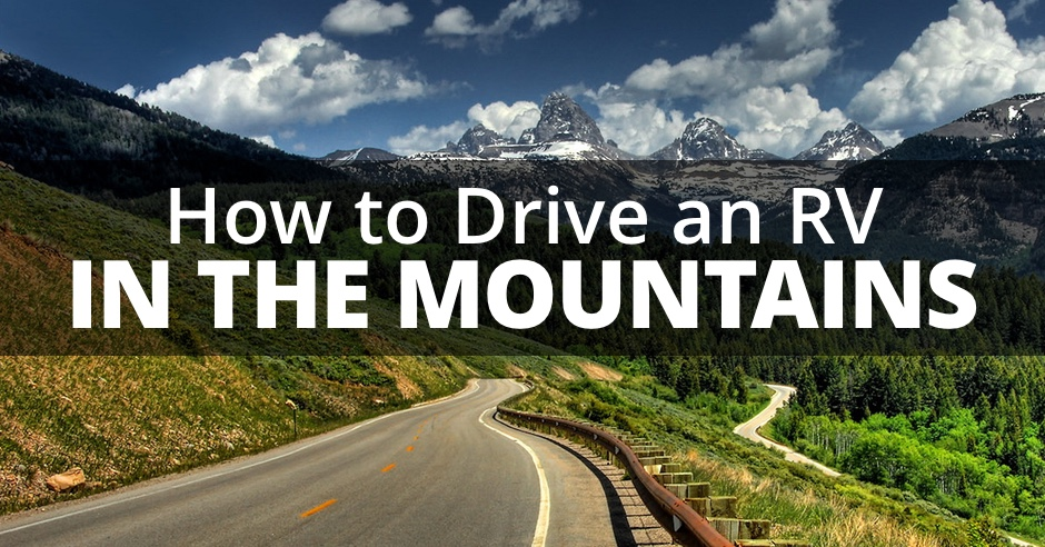 how-to-drive-rv-in-the-mountains