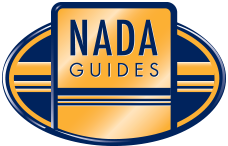 nada-blue-book-rv-values