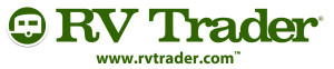 rv-trader-how-sell-rv