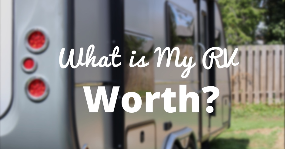 what-is-my-rv-worth