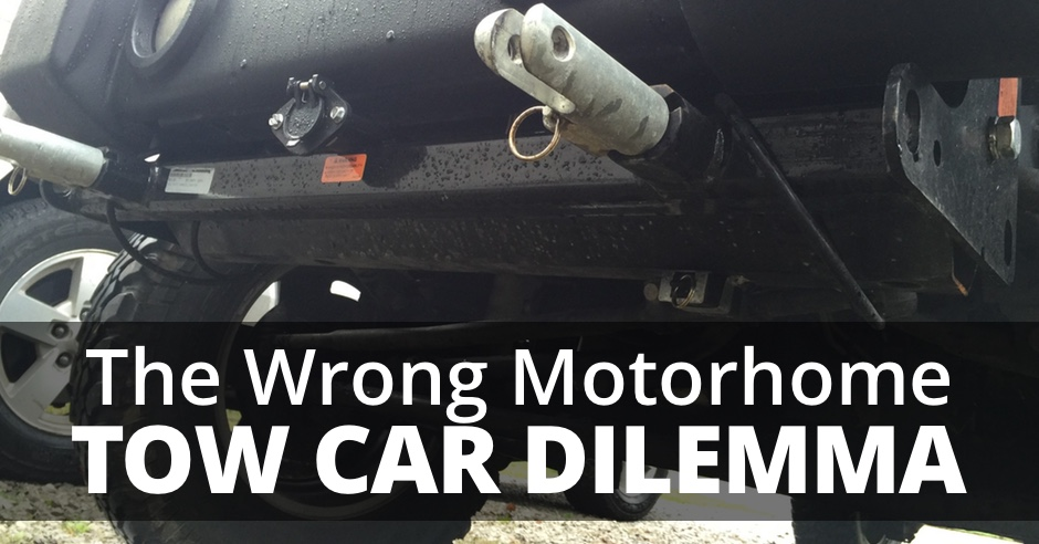 motorhome-tow-car-dilemma