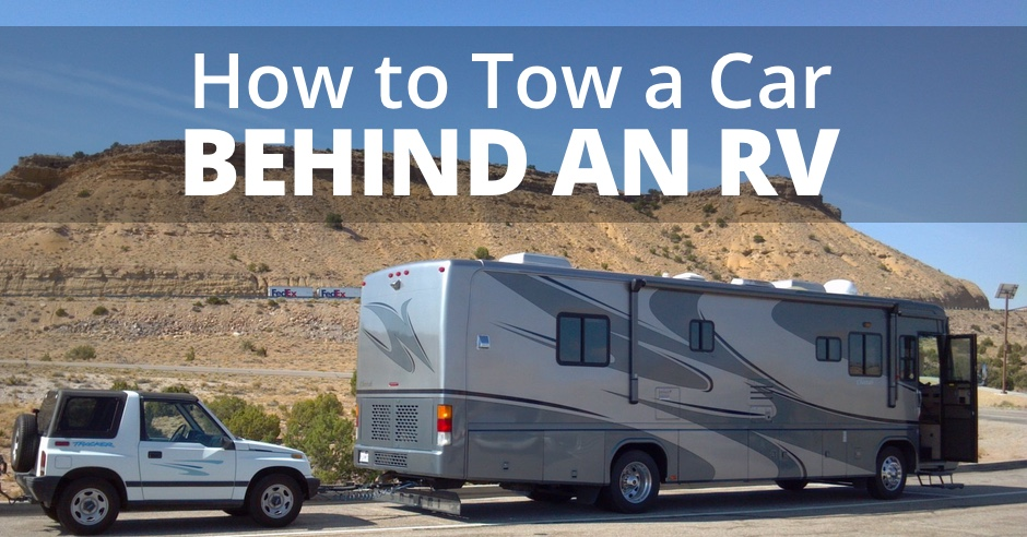 tow-car-behind-rv-dinghy-towing